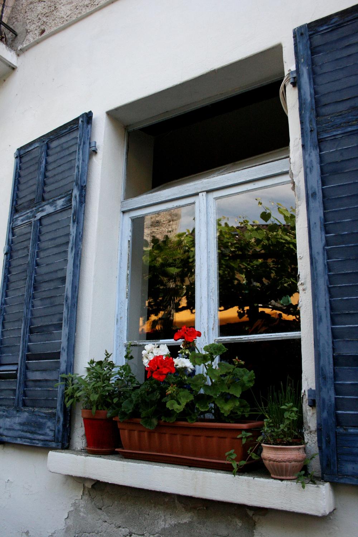 Italy2010_1143-re.jpg