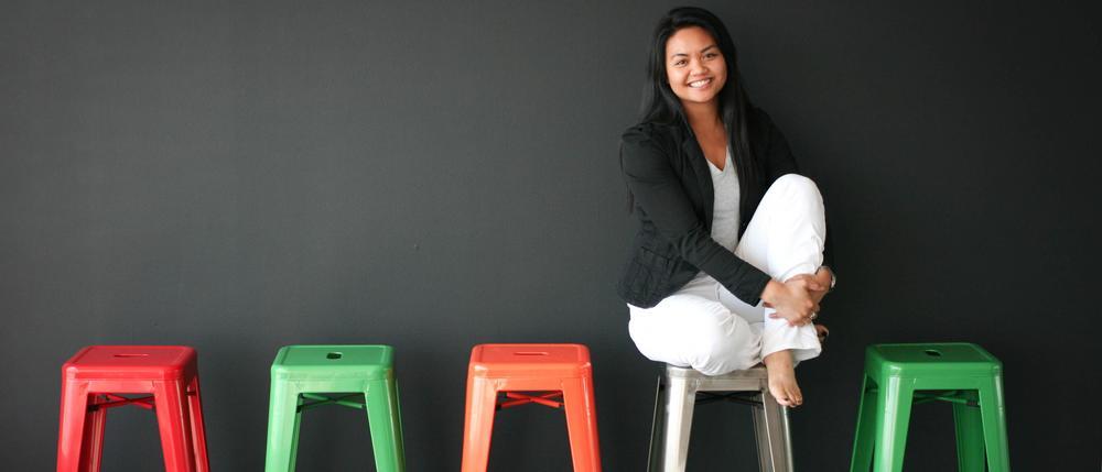 Toni Alejandria on Chairs.jpg