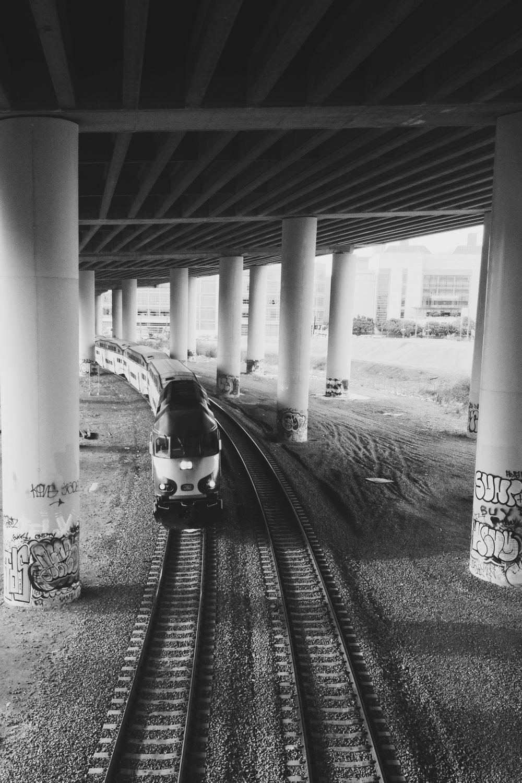 Caltrain.JPG