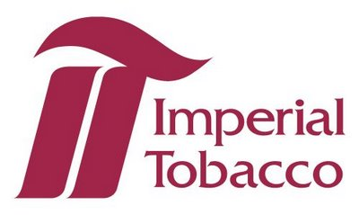 imperial-tobacco-group-logo.jpg