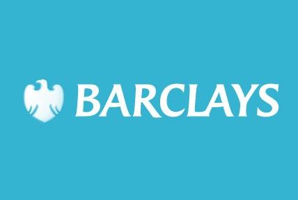 Barclays-logo.jpeg
