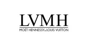 nl112 lvmh logo.jpg