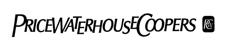 pwc-logo1.jpg
