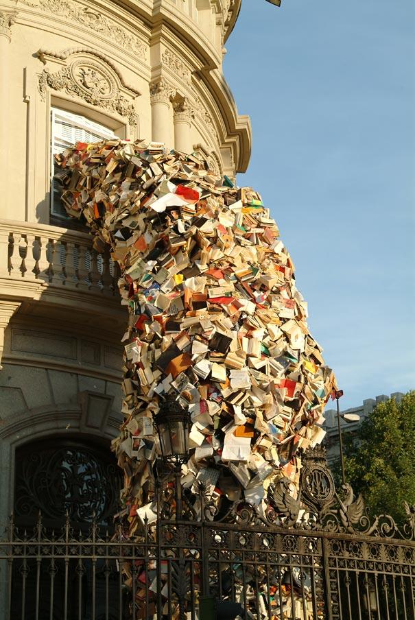 book-sculptures-biografias-alicia-martin-spireinme.jpeg