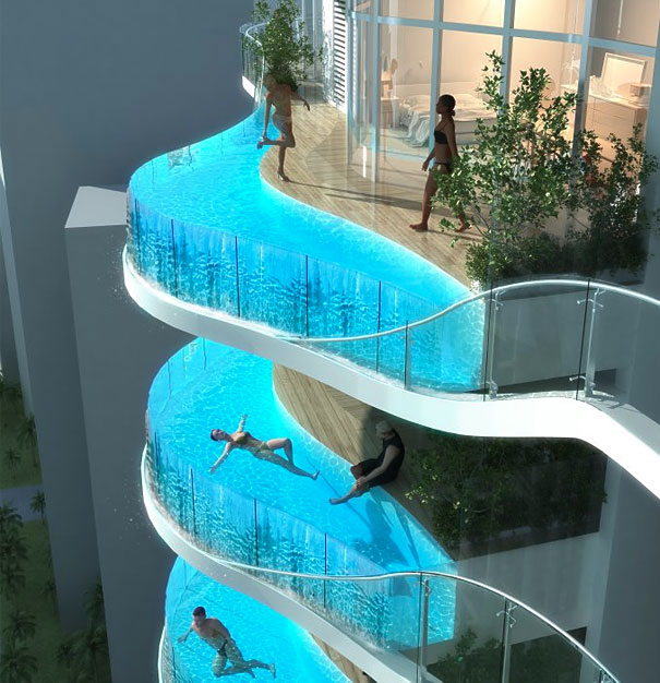 pod-0057-balcony-pools-james-law-cybertecture.jpeg