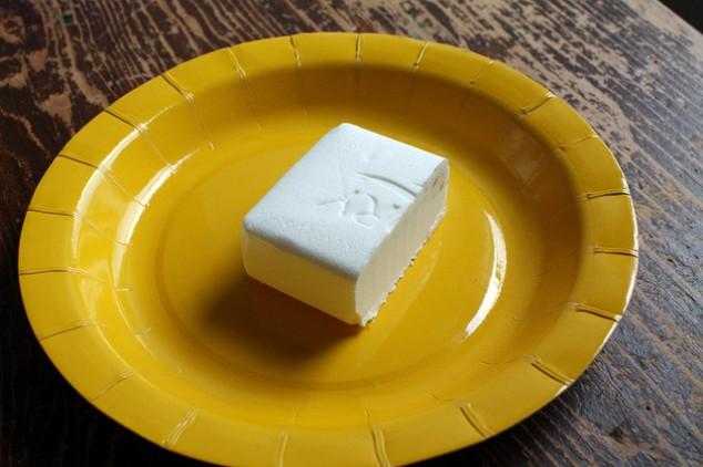 Ivory-soap-pre-microwaving-634x422.jpeg