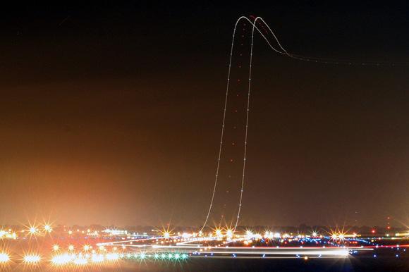 LostExposureAirlineTakeOff.jpeg