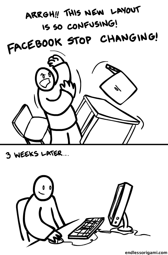 new-facebook-rage.png