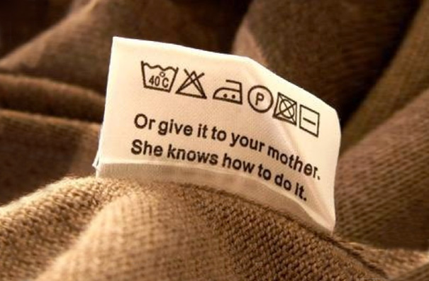 pod0044-give-it-mother-laundry-tag.jpg