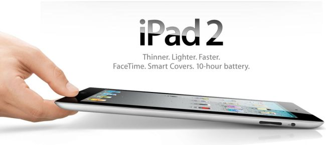 ipad2capture.JPG