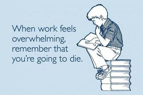 when-work-feels-overwhelming.jpeg