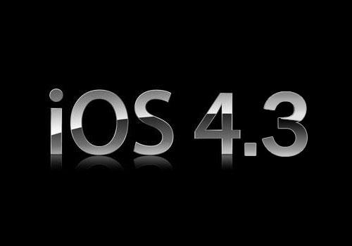 ios-4.3.jpg