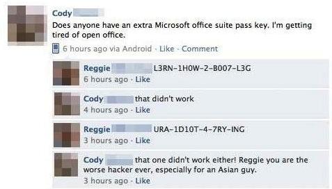 reggie-hacker.jpg