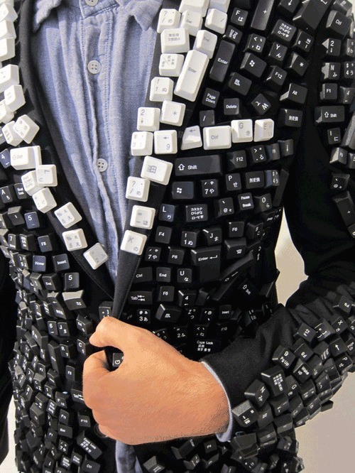 keyboardjacket.png