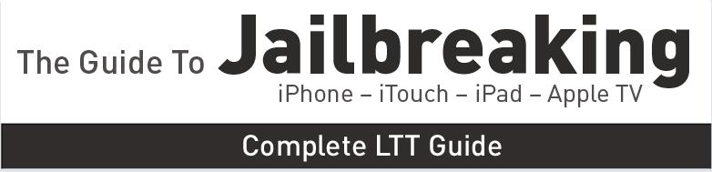 Jailbreak-iPhone-Guide-Image-3.png