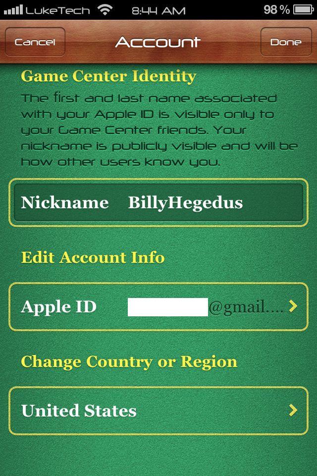 changename.jpg