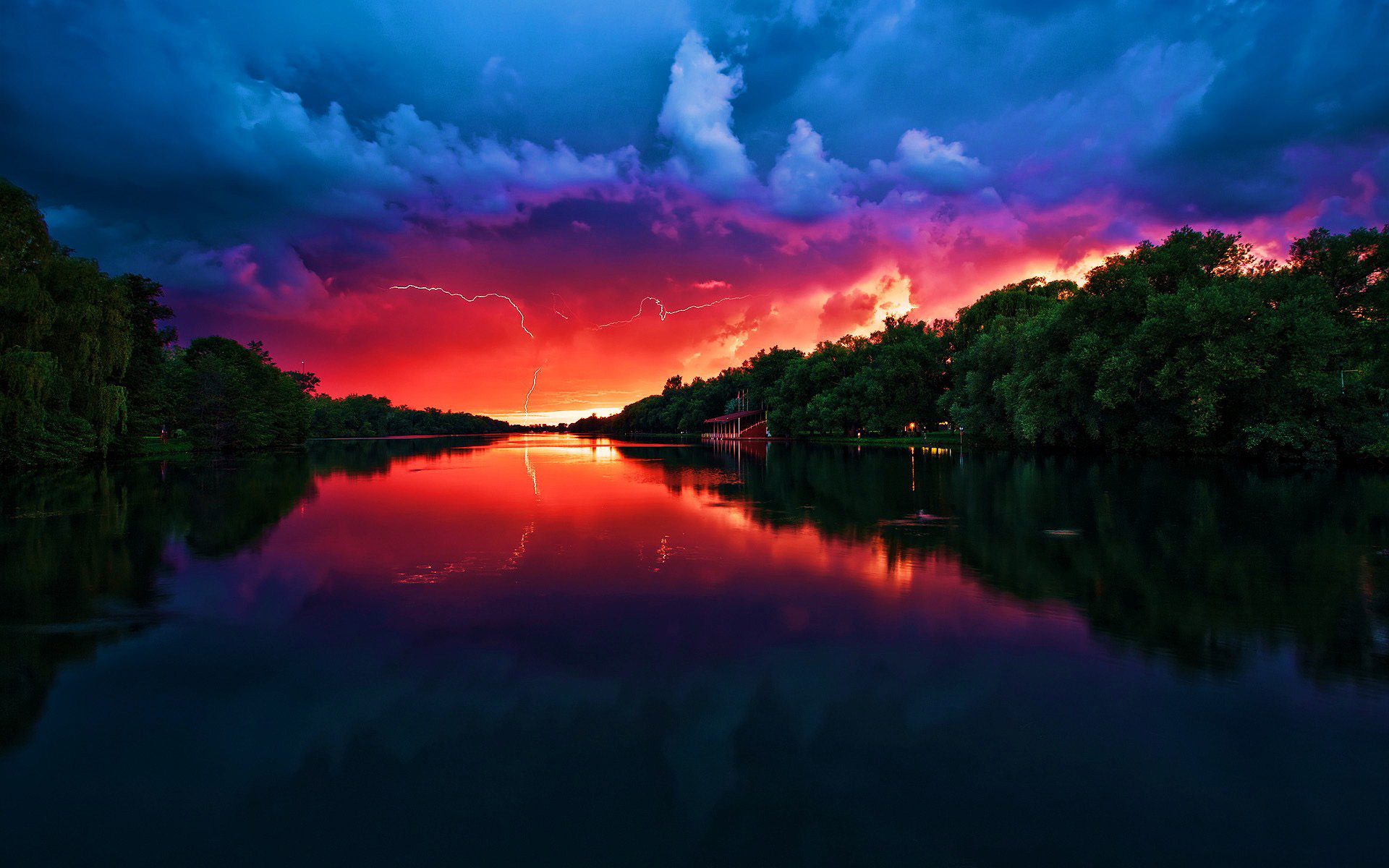 amazing-red-sky-wide.jpg