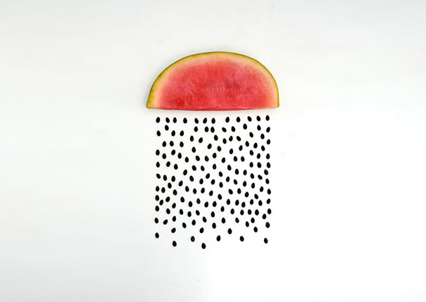 pod0032-watermelon-rain.jpeg