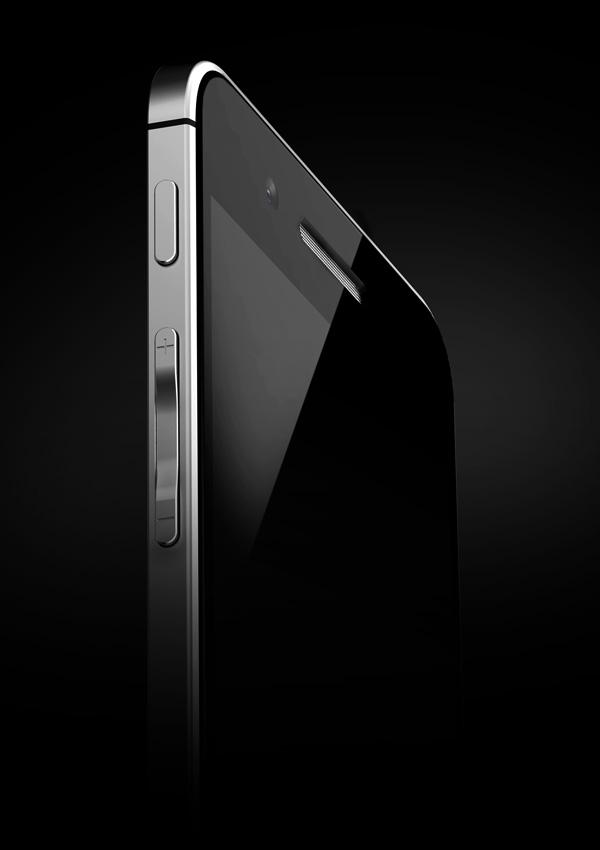 iphone5_concept3.jpg