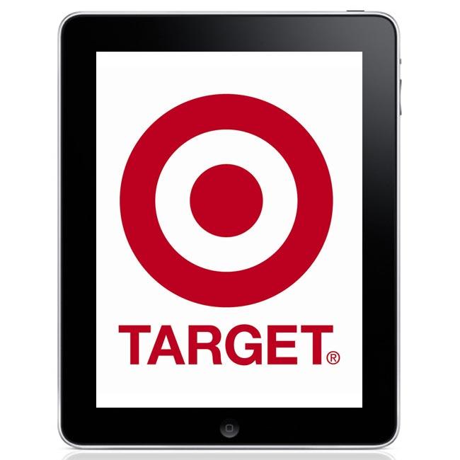 apple-ipad-target.jpg