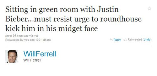 Will Ferrell hilarious tweet.jpeg