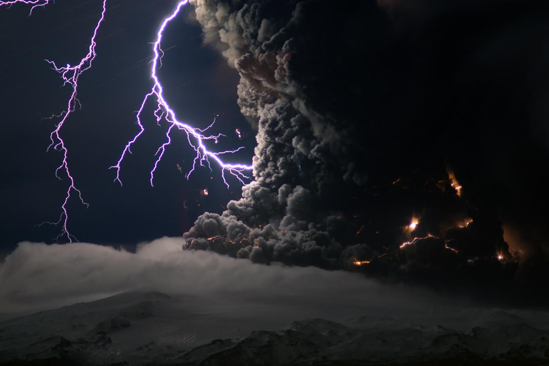 icevolcano_fulle_big.jpeg