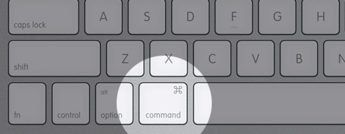 apple-command-key.jpeg
