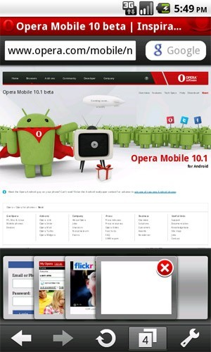 Opera-Mobile-10.1-Beta-For-Android.jpg
