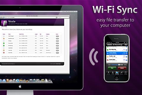 Wifi-Sync.jpg