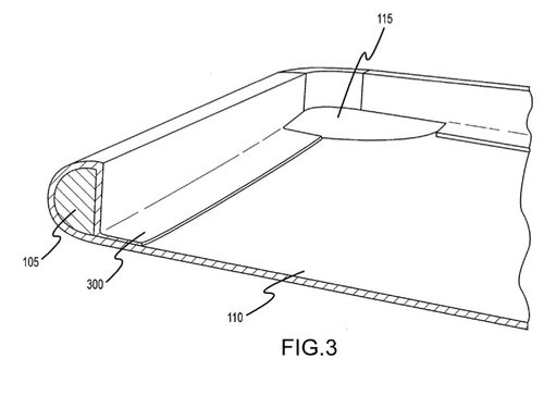 500x_patent-101118-2.jpg