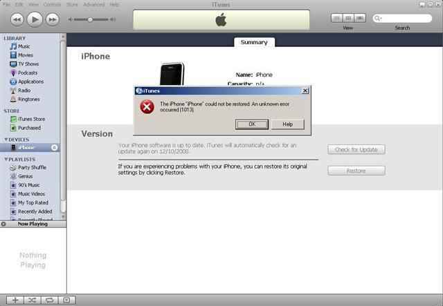 error1013Small.jpg