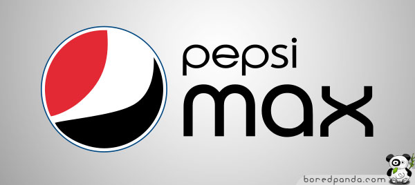 logo-fail-pepsi2.jpeg