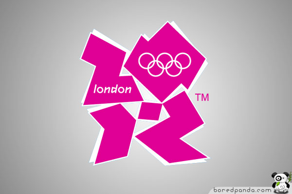 logo-fail-london-olympic.jpeg