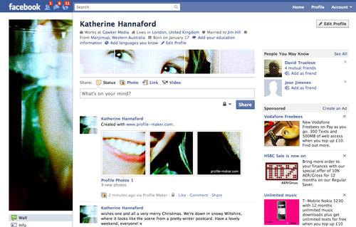 500x_katprofilepagefacebook.jpg