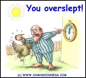 Overslept.jpg
