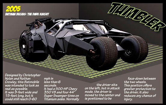 Picture-Batmobile.jpg