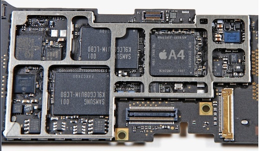 apple-a4-ipad-board-small.jpg