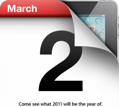 Appleipad2announcement.jpeg