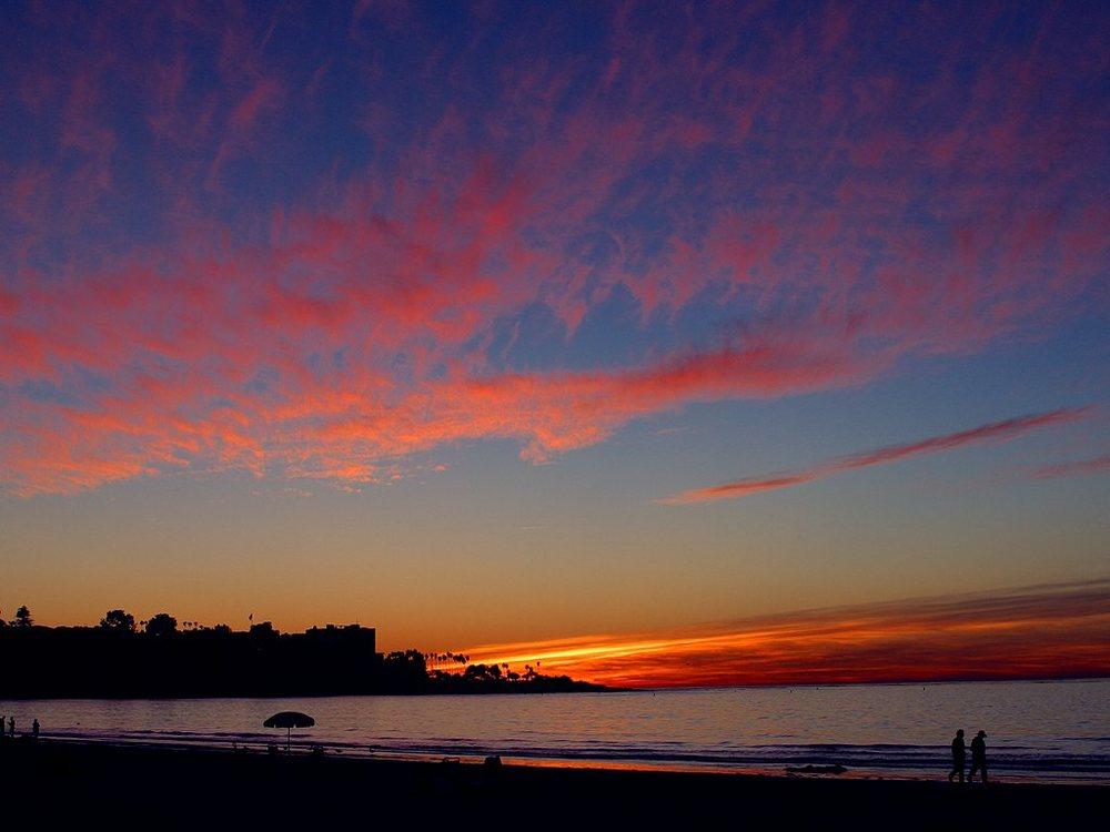 SanDiego-CoastlineSunset_01.jpg
