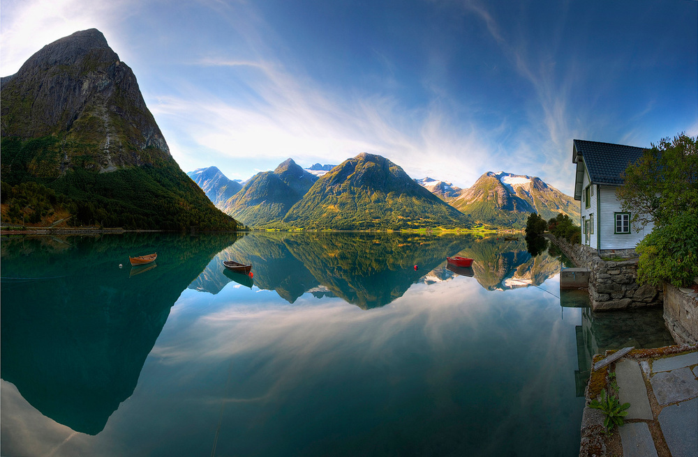 Norway_102_by_lonelywolf2.jpg