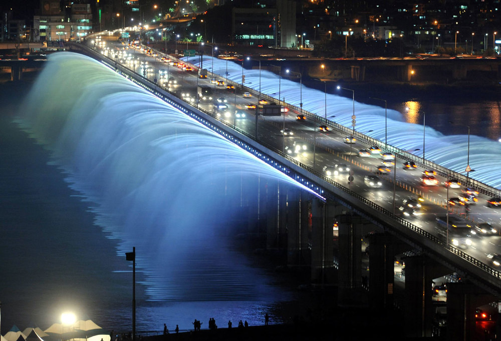 banpo-bridge-south-korea.jpg