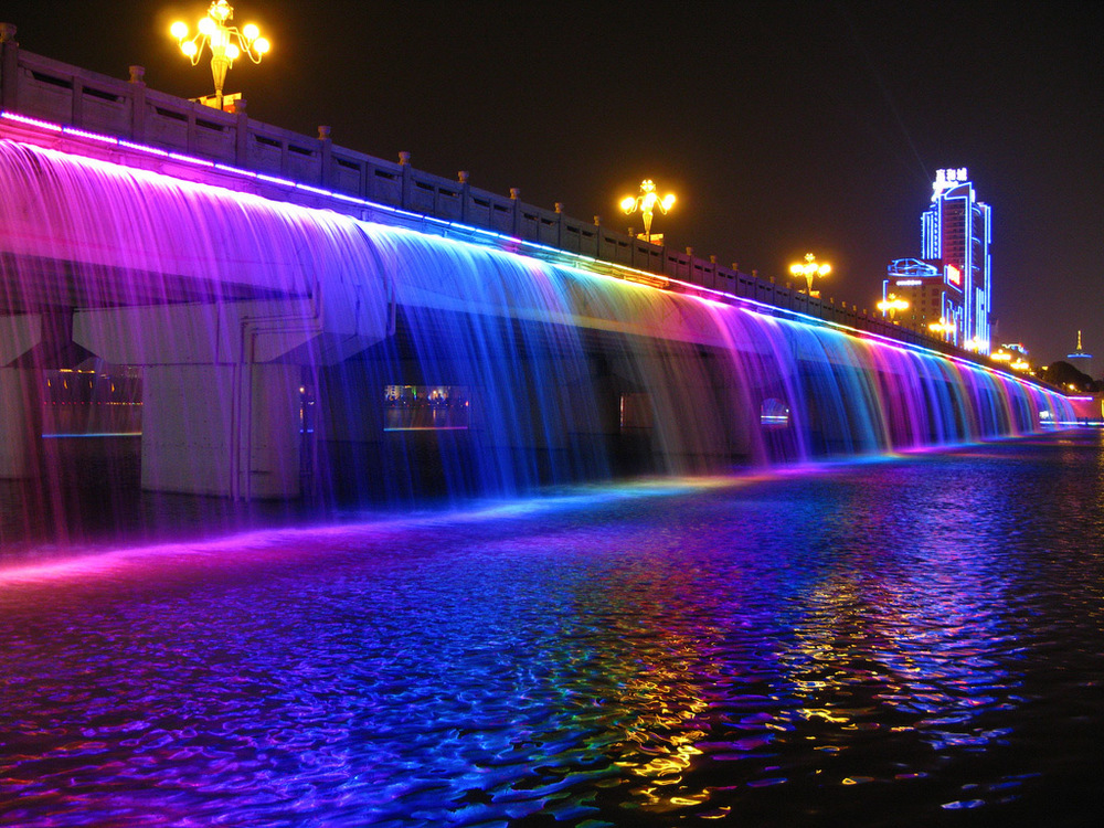 Banpo-bridge-Seoul-South-Korea.jpg