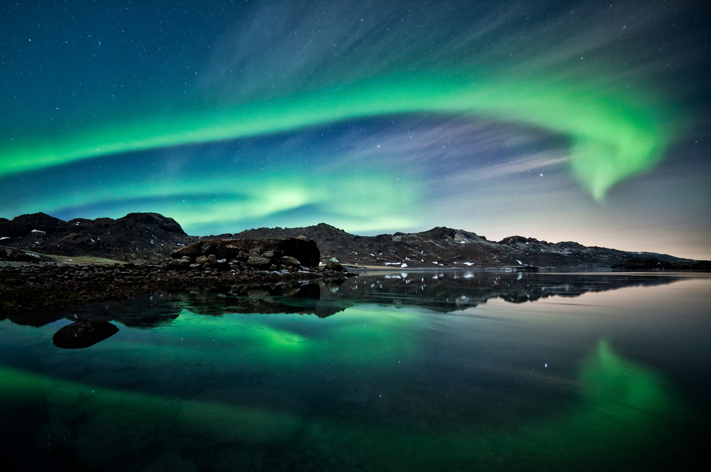 aurora-borealis-105325.jpg