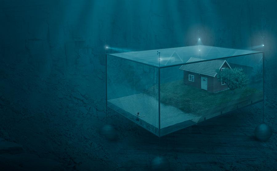 Aqua-Custodia.jpg
