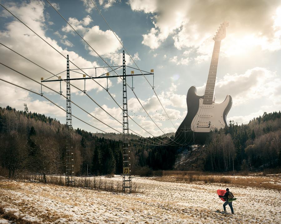 electricguitar1.jpg