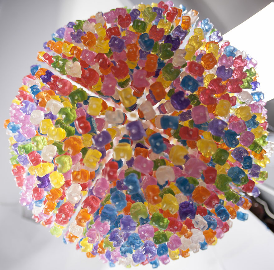 gummy-bears-chandelier-3.jpg