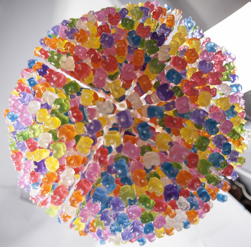 gummy-bears-chandelier-3.jpg