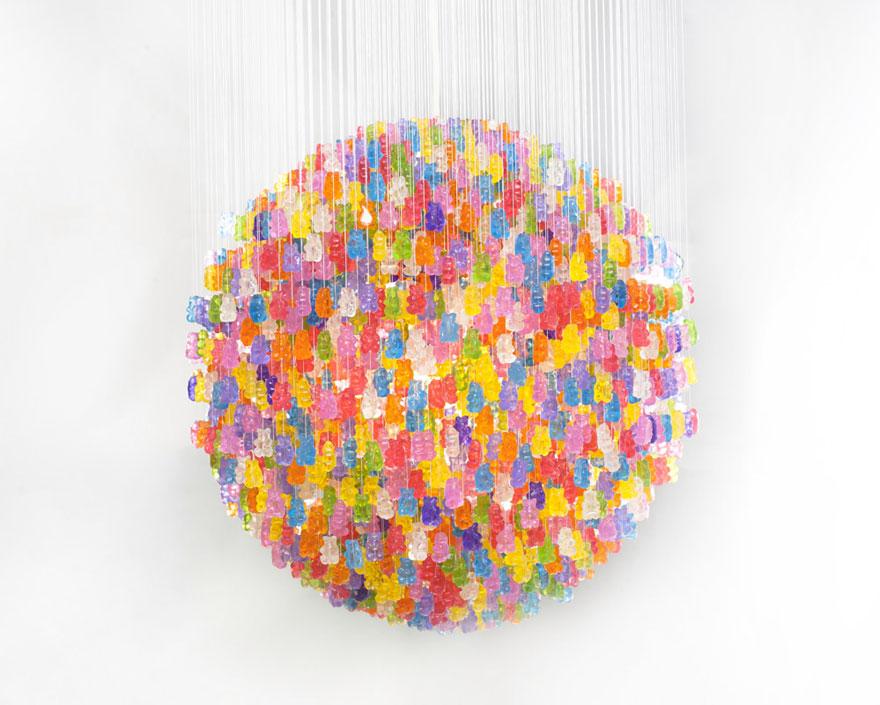 gummy-bears-chandelier-1.jpg