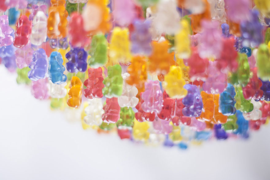 gummy-bears-chandelier-4.jpg