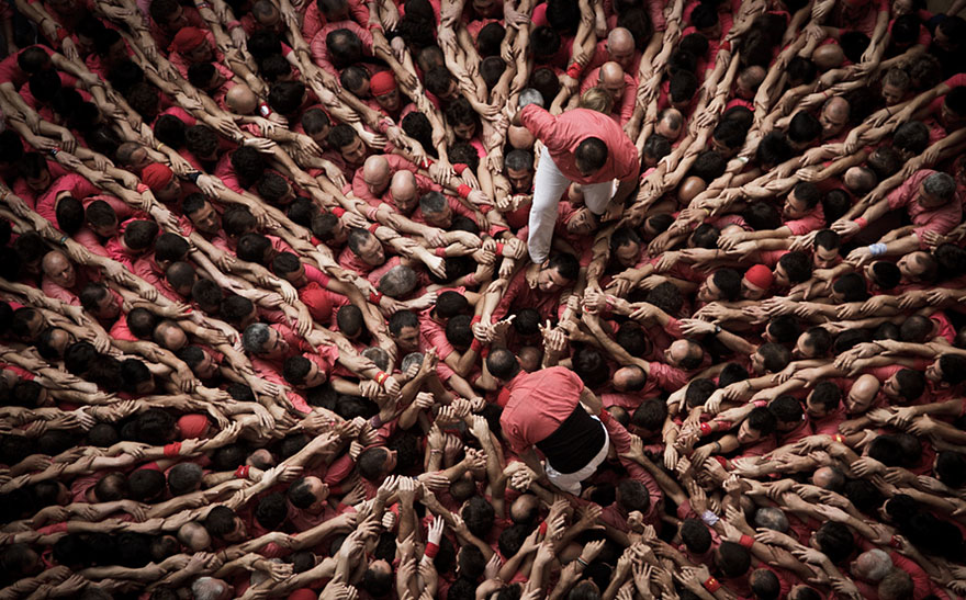 human-towers-catalonia-david-oliete-2.jpg